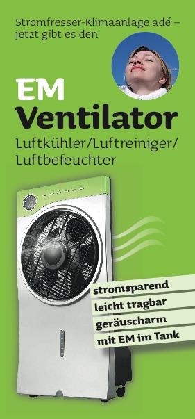 em-ventilator